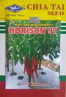 varietas cabe merah, cabe besar, cara menanam cabe, jual benih cabe, toko pertanian, toko online, lmga agro