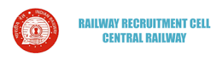 2326 Central Railway Apprentice Training Notification 2016