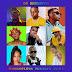 DJ KIBINYO - Bongofleva Mixtape 2021 l Download
