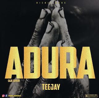 https://www.wavyvibrations.com/2019/07/music-teejay-adura.html