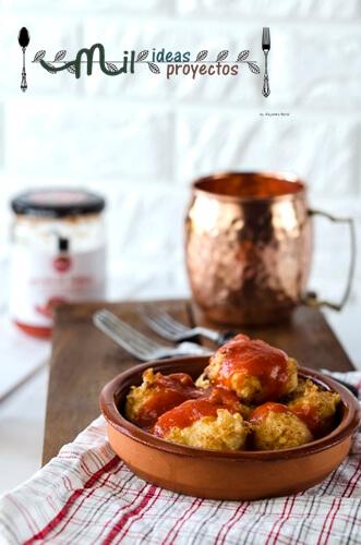 bolas-patata-tomate2
