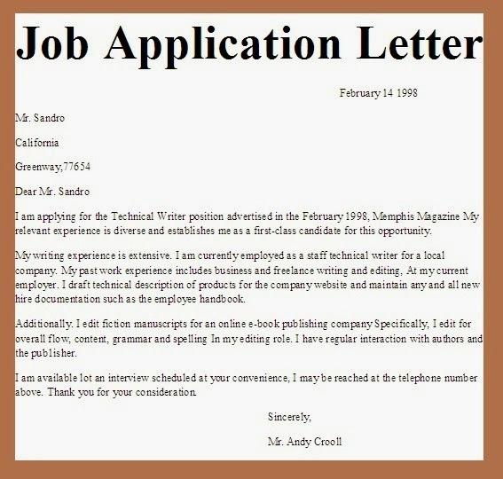 Letter from birmingham jail essay