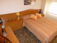 piso en venta av almazora castellon habitacion1