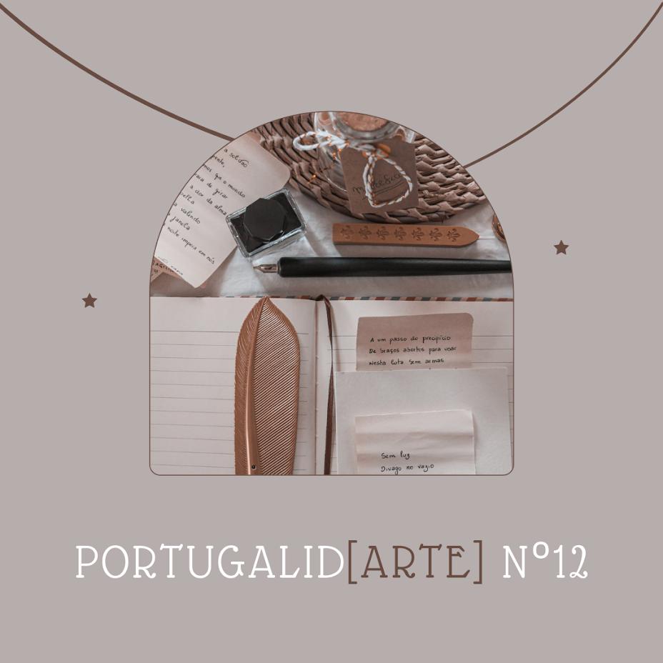 PORTUGALID[ARTE]