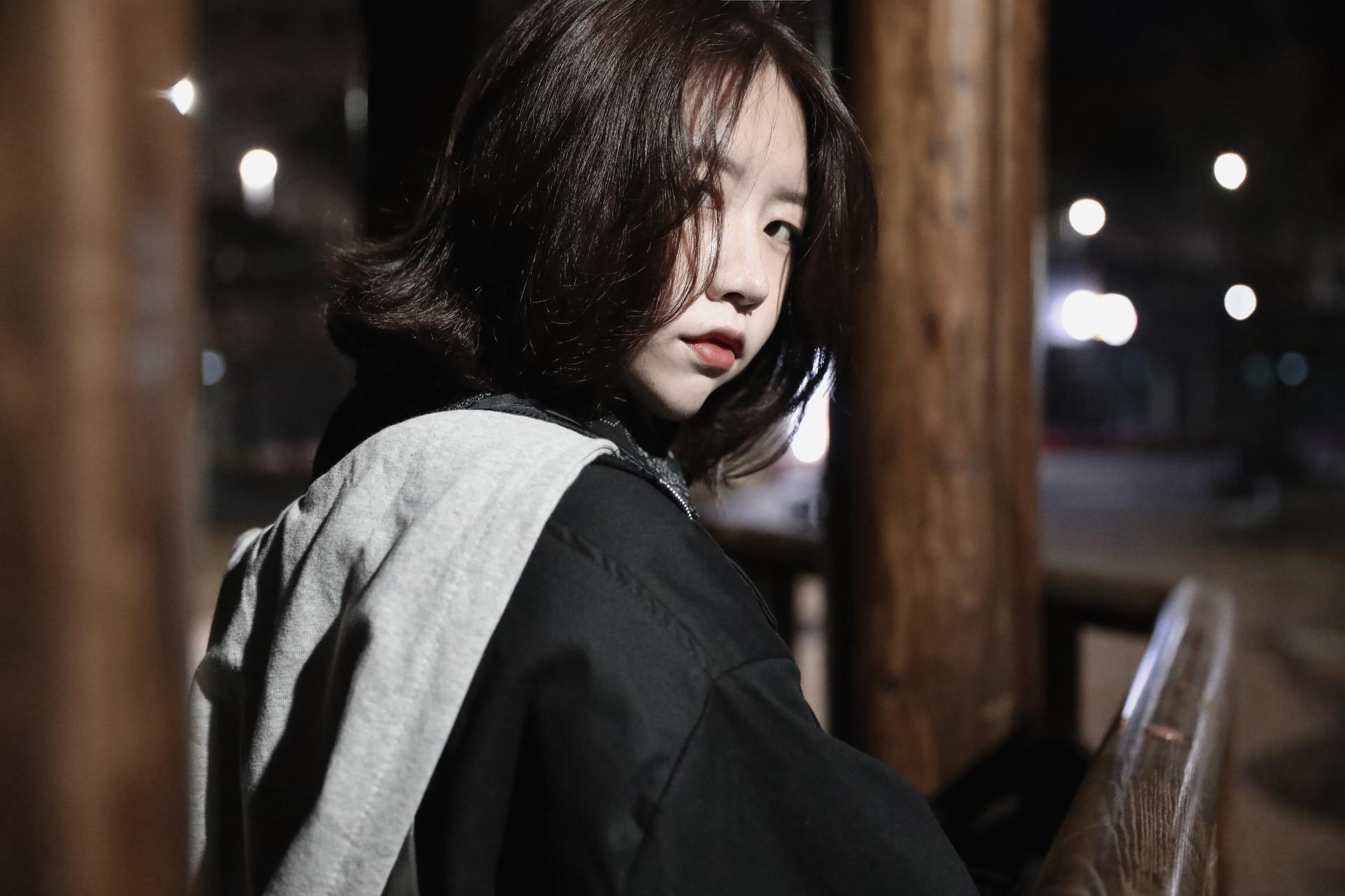 Kata Bijak Film Drama Korea Dalam Bahasa Inggris Dan Artinya Paradabloog