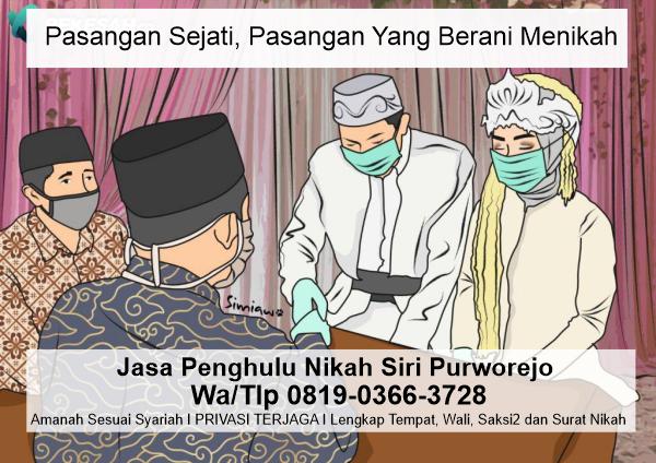 nikah-siri-Semarang