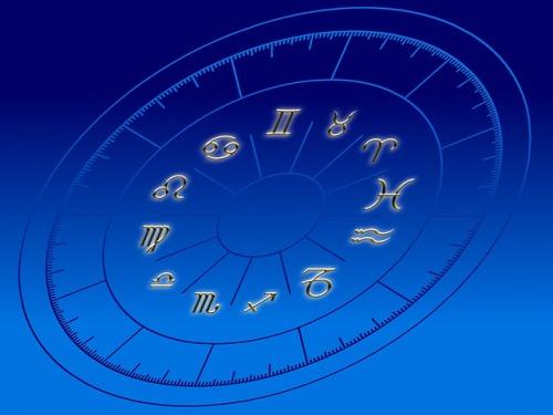 aprender astrología planetas