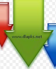 Advance download manager apk free download