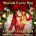 [News]Inauguração da decoração de natal da Mariah Carey no POPline.space Dia 11/12 no Via Parque Shopping