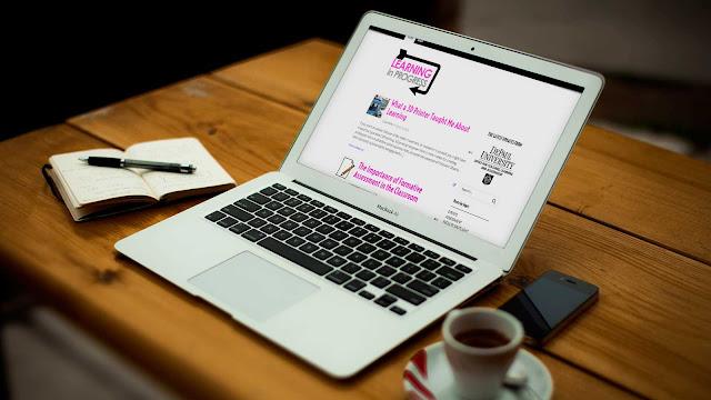 Jadikan Website Anda Ramai dan Banyak Orderan Dengan Cara ini