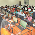 Breaking News :Jamb releases names of Candidates Involved in Examination Malpractice