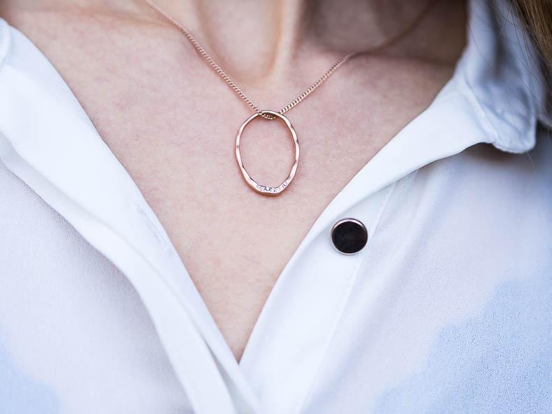 dainty-jewellery-pilgrim-rosegold