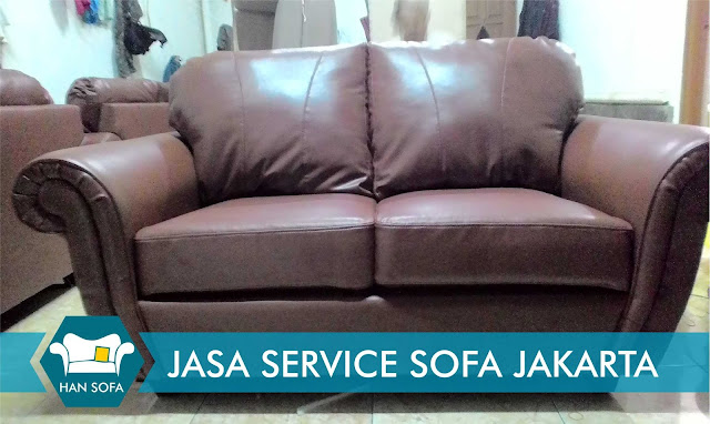 Service Kursi Sofa Jakarta