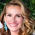 Η κόρη της Julia Roberts στις Κάννες - Δεν κληρονόμησε το χαμόγελο της μητέρας της, πήρε όμως την κομψότητά της