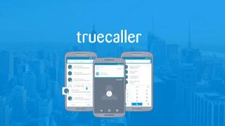 Truecaller Google WhatsApp