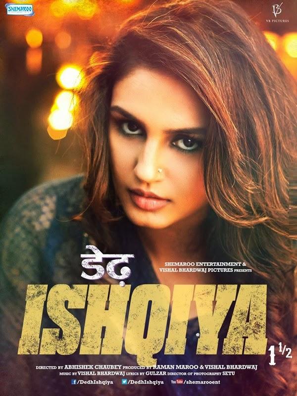 riskyjatt hindi songs