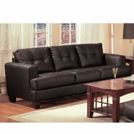 Small Sectional Sofas Reviews: Small Sectional Sleeper Sofa
