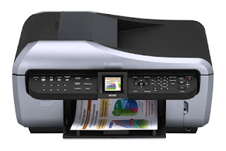 Canon PIXMA MX7600 Driver Download Windows, Canon PIXMA MX7600 Driver Download Mac