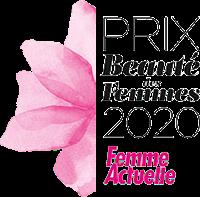 Prix de la Beauté Femme Actuelle 2020 : La Box Green