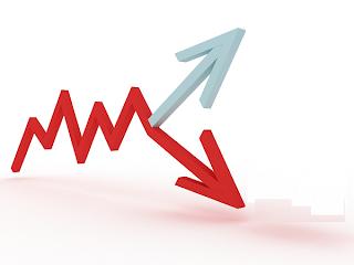 dirección comercial,carlos rubio,contazoom.com,emailing,google adwords,plan de ventas,competencia,clientes