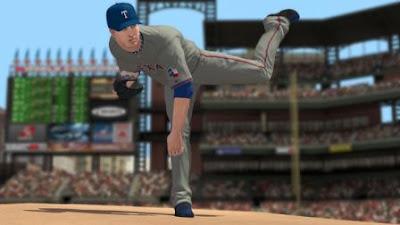 Major League Baseball 2K12 (2012) Full Version PC Game Cracked