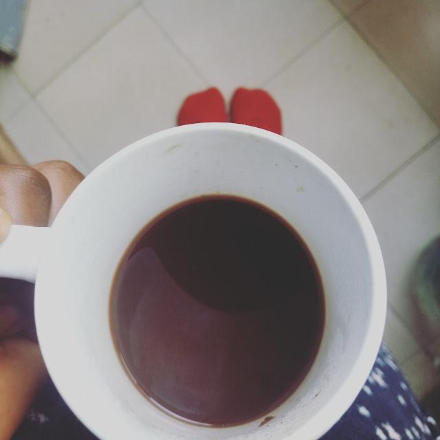 Tea, herbs, herbal tea, sick, drink tea, types of tea,