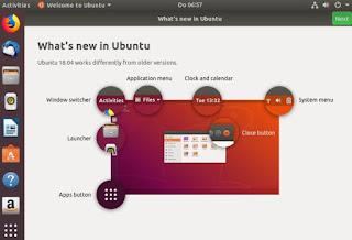 ubuntu linux download