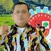 Ketua DPC PKN Samosir Ucapkan Selamat kepada Ephorus HKBP Terpilih 2020 2024