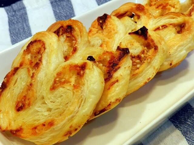 palmeras-queso-manzana1