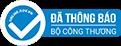 TOPBAG - THÔNG TIN WEBSITE THƯƠNG MẠI ĐIỆN TỬ