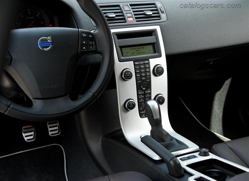 صور سيارة فولفو S40 2013 - اجمل خلفيات صور عربية فولفو S40 2013 - Volvo S40 Photos Volvo-S40_2012_800x600_wallpaper_18.jpg