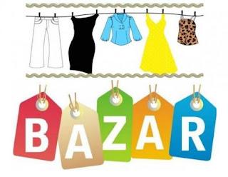 Grupo bazar vendas e trocas - Grupo de WhatsApp Bazar vendas e trocas