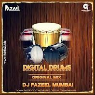 digital-drums-original-mix