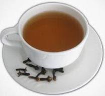 लौंग की चाय पीने के फायदे - Laung ki chay pine ke fayde - Benefit of Clove tea