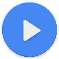 MX Player Android APK