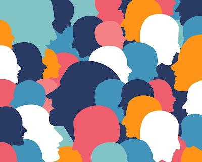 zespoły rozproszone, różnice międzykulturowe