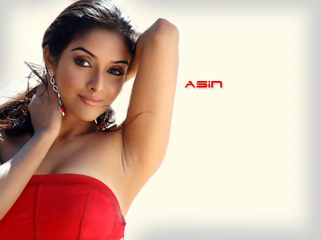 Asin Sex Photos 69