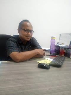 BRI Unit Pulo Kecewakan Nasabah