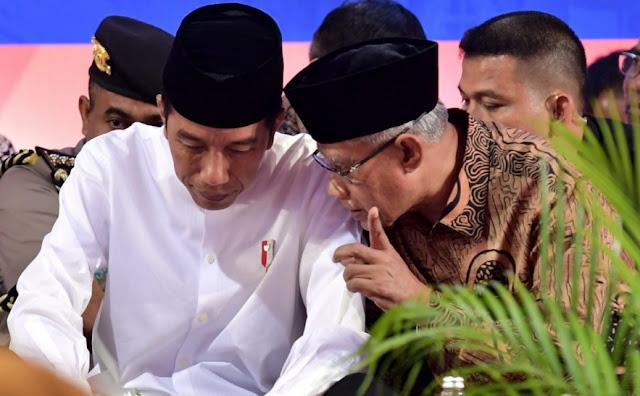 Ketum Muhammadiyah: Di Indonesia Jarang Ada Pejabat Publik yang Salah Kemudian Mundur