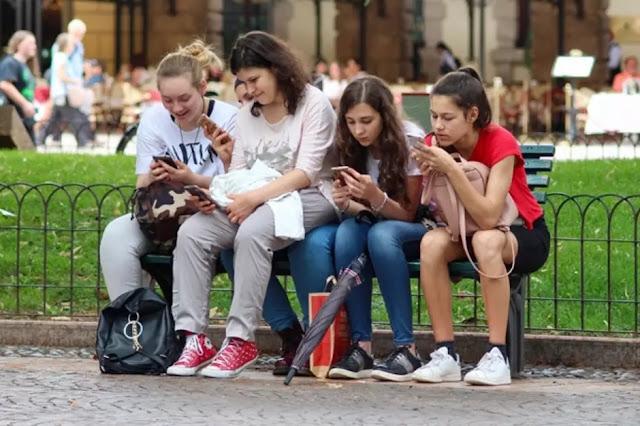 Jogos digitais desperta o interesse de alunos por Matemática