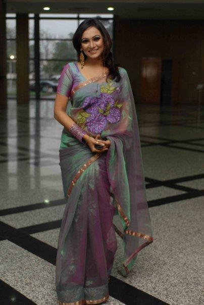 Image Vido De Bengali