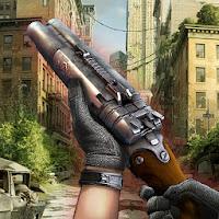 Zombie Survival 3D: Fun Free Offline Shooting Game Apk Download
