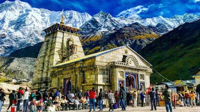 Kedarnath-Photos-Hd