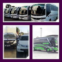https://www.aisltours.com/bus-pariwisata-di-lombok/