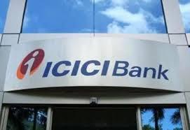 ICICI Bank Partnered with Fintech Niyo