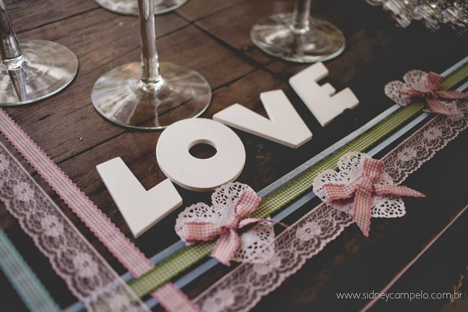 romantico-festa-decoracao-love-mdf