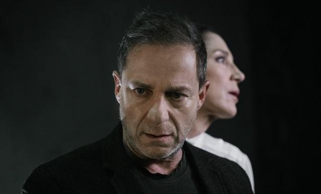 """22 Αυγούστου """"Οιδίπους Τύραννος"""" σε σκηνοθεσία Κωνσταντίνου Μαρκουλάκη στο Αρχαίο Θέατρο Άργους"""