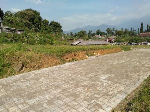 Tanah Kavling Bogor