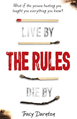 the-rules-tracy-darnton