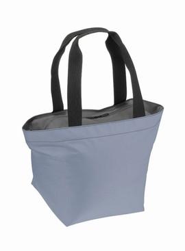 29a747fe23 Ciao ragazze! ecco 2 foto di due borse per ragazze che amano la moda.  Quella blu è la Chapelier una borsa molto trendy e sportiva indossala anche  tu :).